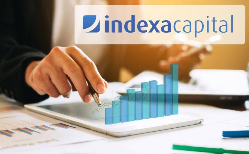 Indexa capital: Rentabilidad, experiencias y opiniones